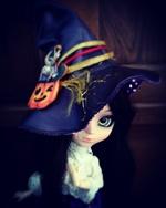 Puppeteer Rine