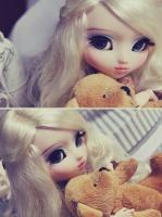 Pando. ♥`