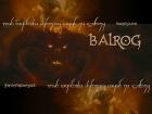 TheBalrog