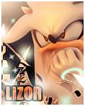 *LiZoR*