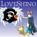 loveshino