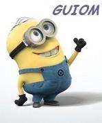 Guiom