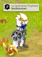 boubouman