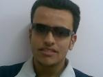 ahmed mohamed elshabory
