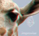 .improvise