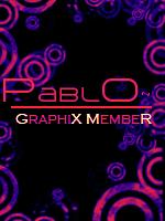 Pabloo~