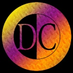 DcArtDesign
