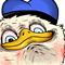 Dolan Sangriento