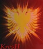 KresH ( AlbanianPlayBoy)