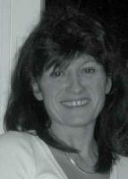 Patricia Mazzeo
