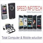 speed infotech