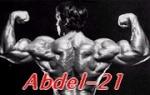 abdel-21