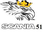 scania 51