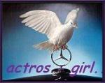 actros_girl