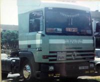 zztop59