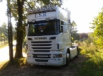 routier 01