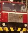 tiptop495
