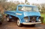 citroen350