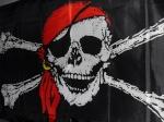 Pirate21