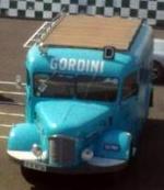 bugatti33