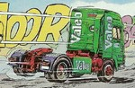 trucker26