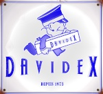 Davidex