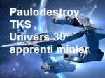 Paulodestroy