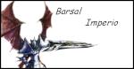 barsal
