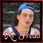 mrfredo666