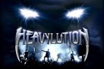 Heavylution