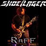 Shoeilager Raphaël