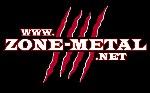 Où Sont Passés Les Zone Metalleux?  1037967165