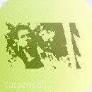 Yassence