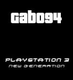 Gab094