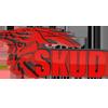 skud59