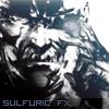 Sulfuric FX