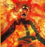 Naruto1998