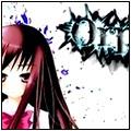 [#_Yusu_#]
