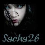 Sacha26