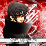 Yokuro