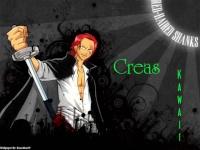 Creas-Kawaii