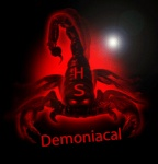 HS Demoniacal