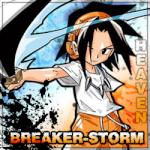 BreaKer-Storm