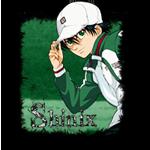 Shinix