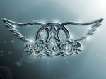 lionsaulter™