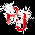RJ Wild