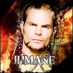 JH Mané