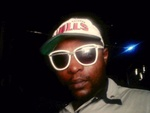 Didierstone Ntambue