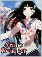 Crime Rougher