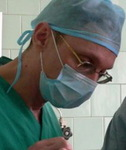 Doktor Zo